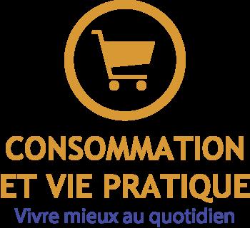 consommation_vie_pratique