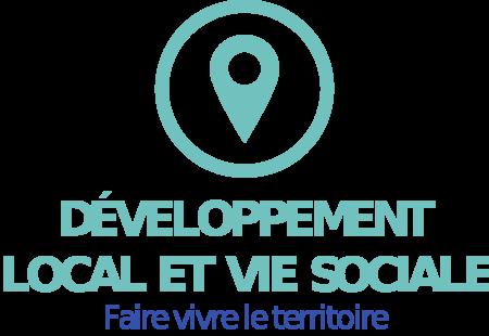 developpementlocal_viesociale_partenaire_1